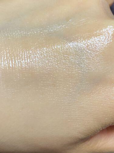 ビタペアC シミケアセラム/ネイチャーリパブリック/美容液を使ったクチコミ(3枚目)