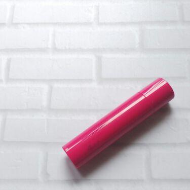 リップエディション(プランパー)ヘルシースタイル/ettusais/リップケア・リップクリームを使ったクチコミ(2枚目)