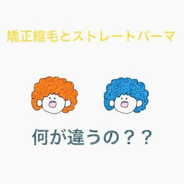 ぷむちさんの「雑談」を含むクチコミ