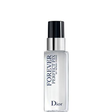 2021/3/5発売 Dior ディオールスキン フォーエヴァー メイクアップ フィックス ミスト