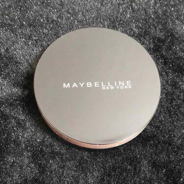 SP クッション ウルトラカバークッション BB/MAYBELLINE NEW YORK/化粧下地を使ったクチコミ(2枚目)