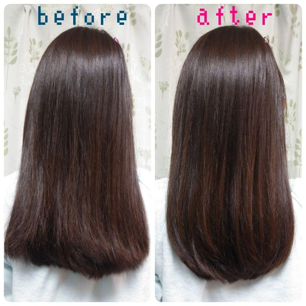 需沖洗護髮乳的有效使用方式