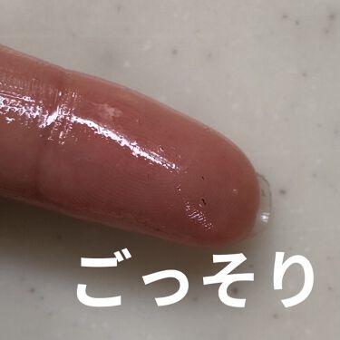 オリジナル ピュアスキンジェリー/ヴァセリン/ハンドクリームを使ったクチコミ(2枚目)