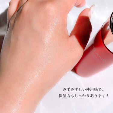 薬用ファーストエッセンス/ALBLANC/ブースター・導入液を使ったクチコミ(4枚目)