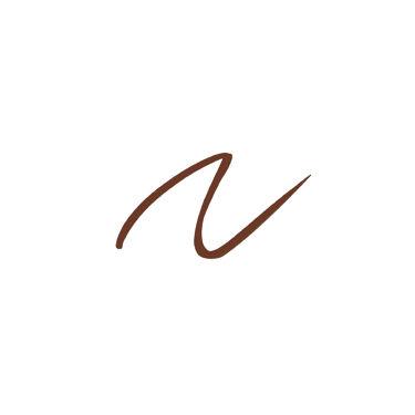 Skill-less Liner(スキルレスライナー) 03.チェスナットブラウン