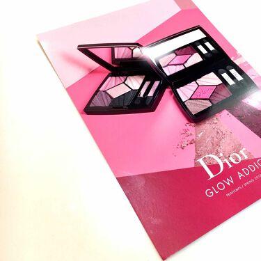 カプチュール ユース クリーム/Dior/フェイスクリームを使ったクチコミ(3枚目)