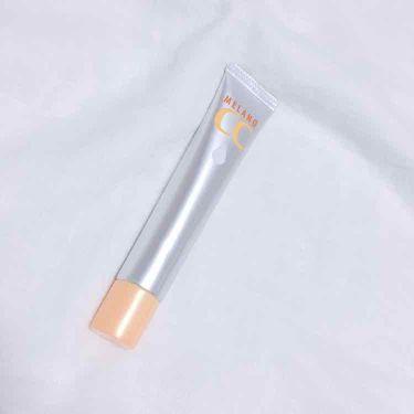 のん✌︎韓国好きなLJKさんの「メンソレータム メラノCCメラノCC 薬用しみ集中対策液(旧)<美容液>」を含むクチコミ