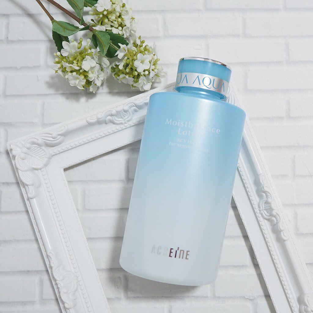 さっぱり使えてべたつかない化粧水10選!プチプラ・デパコス別におすすめ紹介のサムネイル