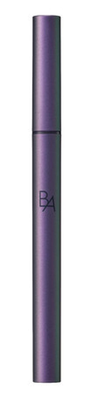 2021/3/1発売 B.A B.A カラーズ アイライナー リキッド