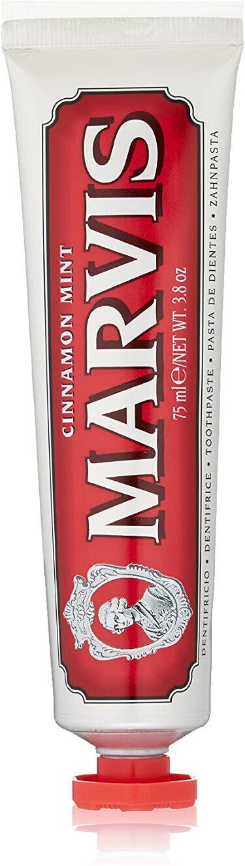 MARVIS Cinnamon Mint(シナモンミント)