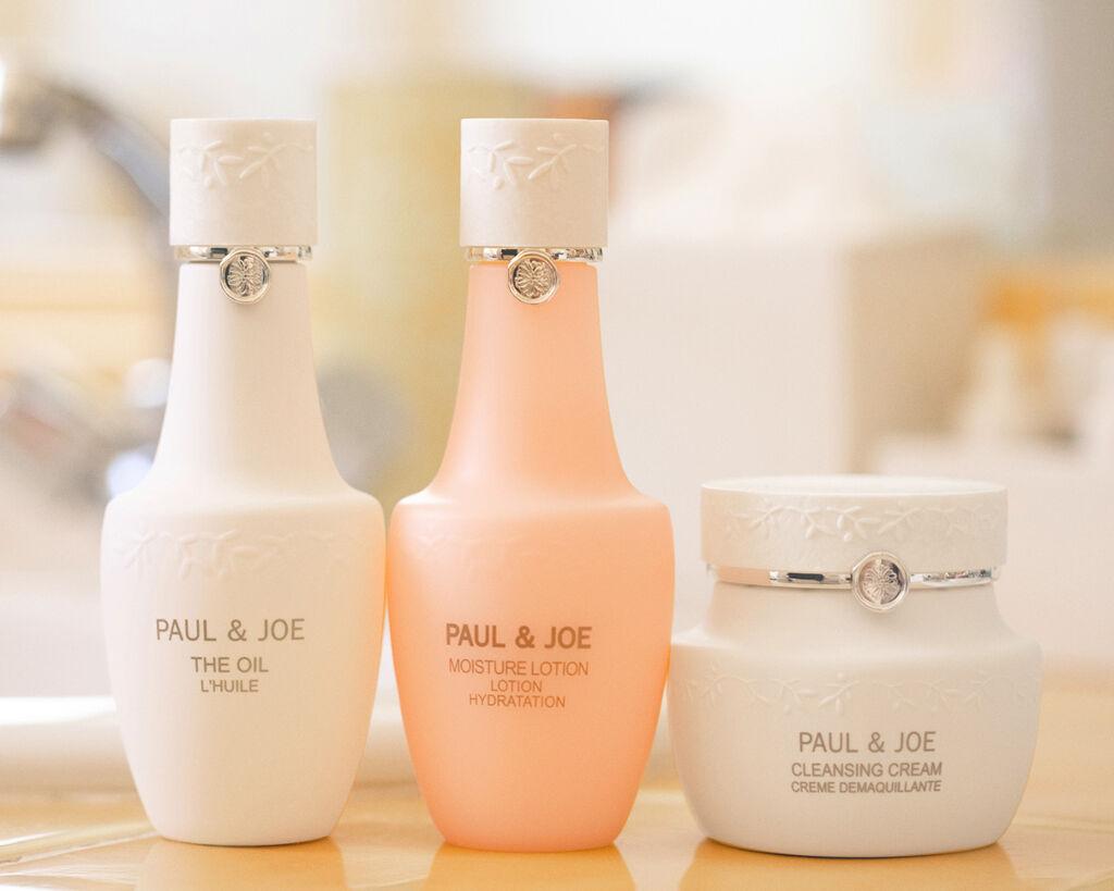 もっちり濃密♡美容液みたいな化粧水・新発売の『モイスチュア ローション』を5名様にプレゼント(1枚目)