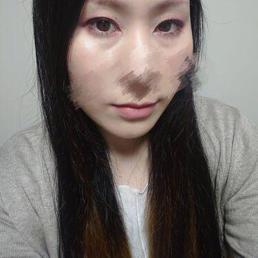 バイブラント リッチ リップスティック/SUQQU/口紅を使ったクチコミ(2枚目)