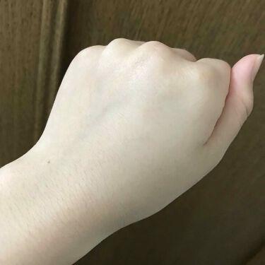 パウダリースキンメイカー/KATE/その他ファンデーションを使ったクチコミ(4枚目)