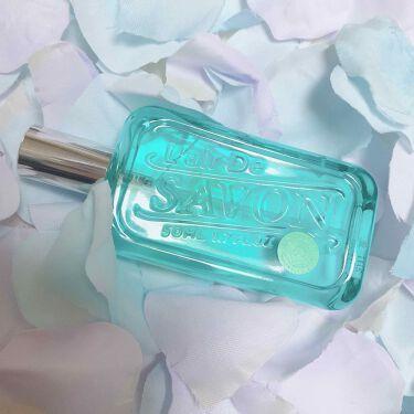 ▼にこまる△さんの「レール デュ サボンオードトワレ(センシュアルタッチ)<香水(レディース)>」を含むクチコミ