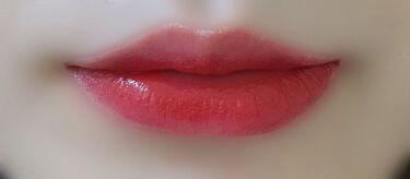 【画像付きクチコミ】rom&ndジューシーラスティングティント03summerscent05peachme18MULLEDPEACHやっぱり、ロムアンドは最強ですね!2枚目は#03summerscent赤強めでピンクっぽさもある顔を明るく見せてくれるこの...