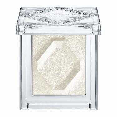 セレクト アイカラー WT001 ダイヤモンドホワイト