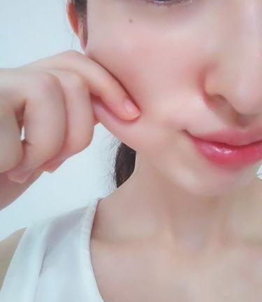 琉球 さっぱり毛穴洗顔 シークワーサー/その他/洗顔フォームを使ったクチコミ(3枚目)