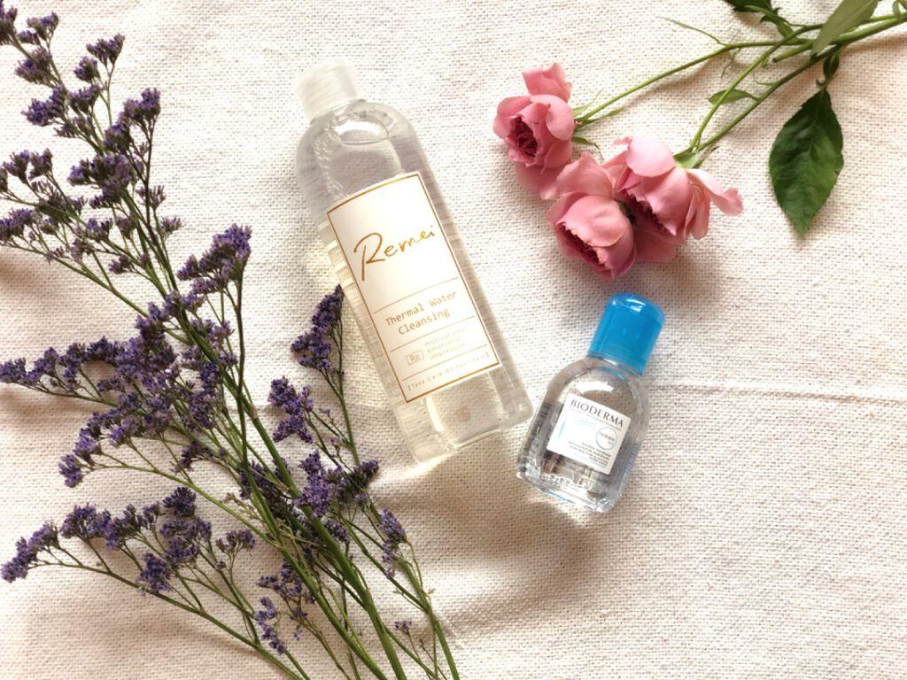拭き取りクレンジング人気のおすすめ17選|洗顔不要で敏感肌にもおすすめ!メリットデメリットや使い方のサムネイル
