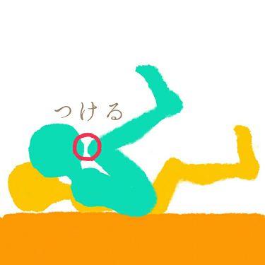 ダイエット/その他/その他を使ったクチコミ(3枚目)