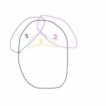 ネイルホリック ベースコート/ネイルホリック/ネイルトップコート・ベースコートを使ったクチコミ(2枚目)