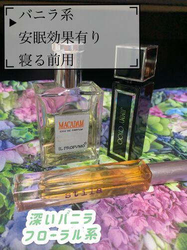 ジミーチュウ オード パルファム/ジミー チュウ/香水(レディース)を使ったクチコミ(4枚目)