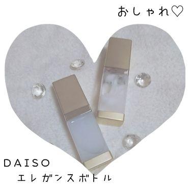 ダイソー/DAISO/その他を使ったクチコミ(1枚目)