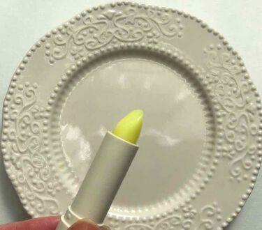 ユースキン リリップケアスティック/ユースキン リリップ/リップケア・リップクリームを使ったクチコミ(2枚目)