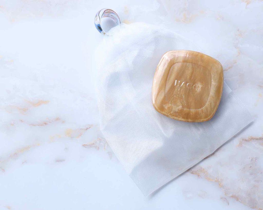 『洗顔石鹸』で毛穴黒ずみやニキビをケア!美肌になれるおすすめ人気ランキングも♡のサムネイル