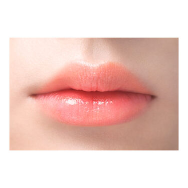 38°C / 99°F Lipstick <TOKYO> +1 LIGHT-ORANGE