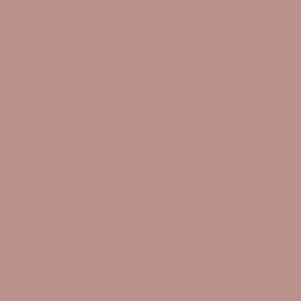 S004 melancholic taupe