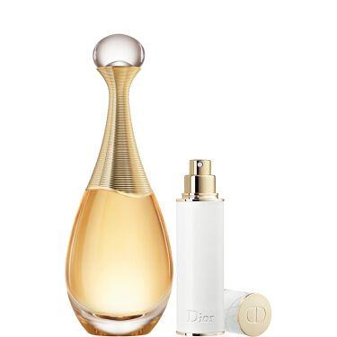 ジャドール オードゥ パルファン Dior