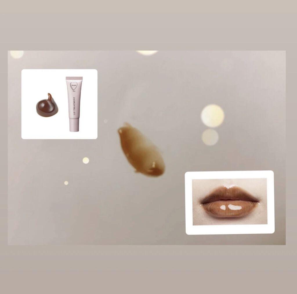 https://cdn.lipscosme.com/image/033184e671b417da68591bd4-1612017998-thumb.png