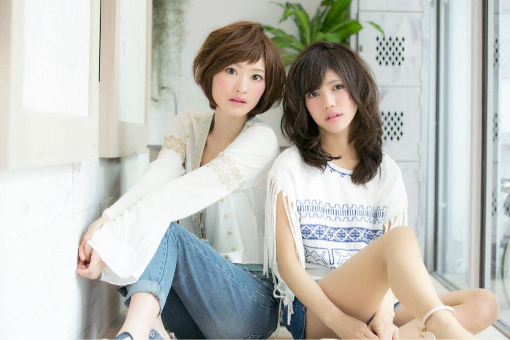 【年代別!日本の化粧品ブランドおすすめランキング&人気商品】デパコスからプチプラまでのサムネイル