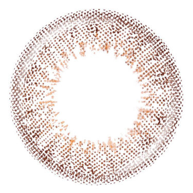 eye closet AQUA MOIST UV 1Day(アイクローゼット アクアモイストUV ワンデー) GLOSSY BROWN