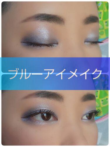 dream in full color palette/stila/パウダーアイシャドウを使ったクチコミ(1枚目)
