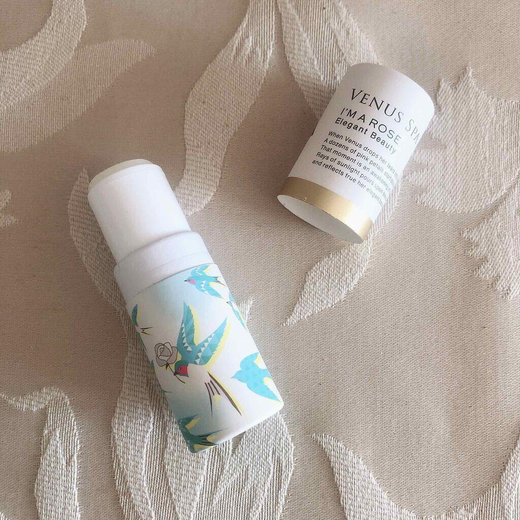 スティックタイプの練り香水口コミ人気のおすすめ9選|心華やぐ塗り方&使い方も解説!のサムネイル