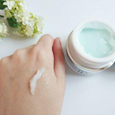 インターリンク セラム うるおって涼やかな肌へ/SOFINA iP/美容液を使ったクチコミ(2枚目)