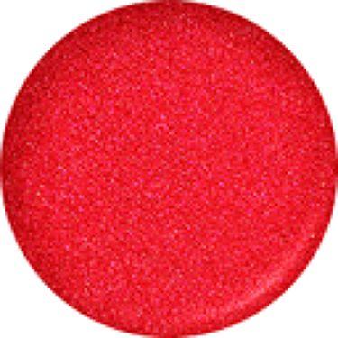 グラムウィンク 03 Ruby Red