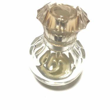 にいちがにさんの「ジルスチュアートヴァニラ ラスト オード パルファン<香水(レディース)>」を含むクチコミ