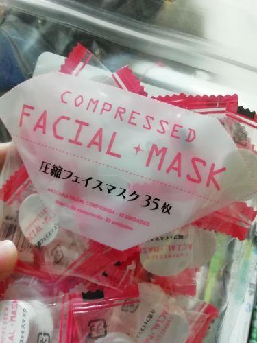 meru🍀さんの「ザ・ダイソー潤シリコーンマスク3D<その他スキンケアグッズ>」を含むクチコミ