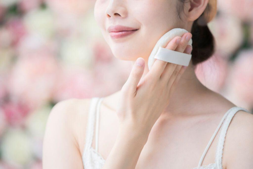 汗を抑える《ベビーパウダー》で簡単サラサラ肌へ|おすすめ人気ランキング10選のサムネイル