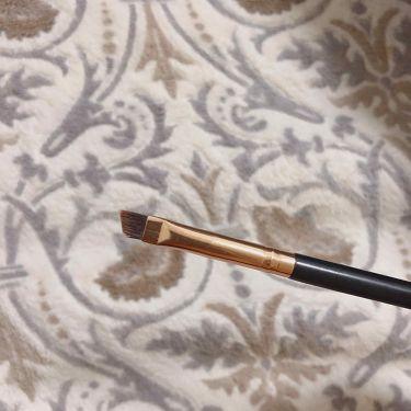 マットシフォンパクト UV/kiss/プレストパウダーを使ったクチコミ(3枚目)