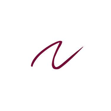 Skill-less Liner(スキルレスライナー) 06.ルージュバーガンディ