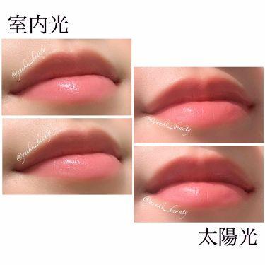 リップスティック/IPSA/口紅を使ったクチコミ(3枚目)