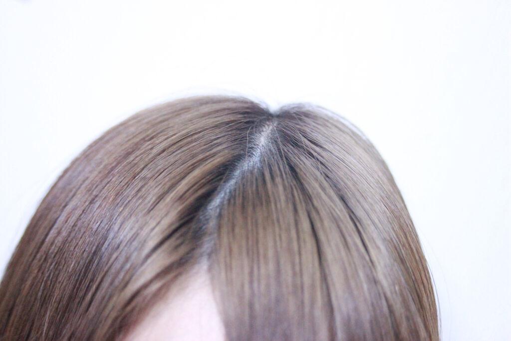 髪のベタつきを解消する方法|おすすめシャンプー&すぐベタつきをとるドライシャンプー20選のサムネイル