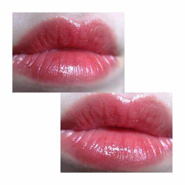 BLITZTRANCE LIPSTICK/PAT McGRATH LABS/口紅を使ったクチコミ(3枚目)