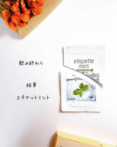 アミノモイスト モイストチャージ ローション II/ミノン/化粧水を使ったクチコミ(4枚目)