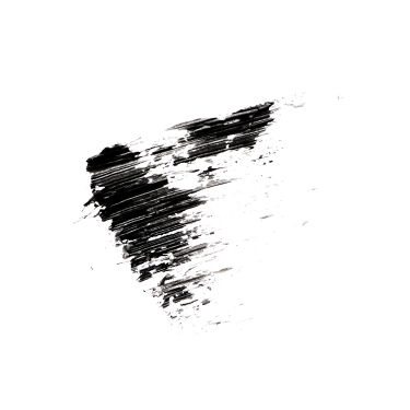 メガ・ステッキ 01 ブラックマント