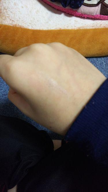 プランパーティントスティック/リップデコ/リップケア・リップクリームを使ったクチコミ(2枚目)