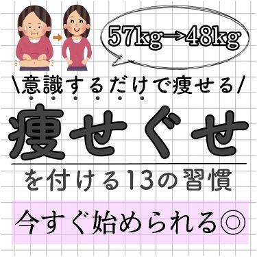 デンタルペースト/GUM/歯磨き粉を使ったクチコミ(1枚目)